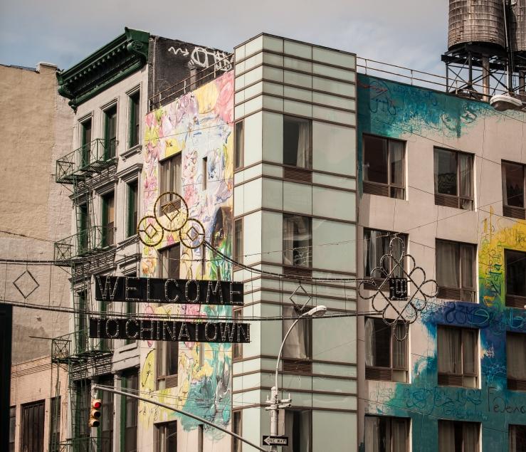 Manhattan 11 (1 of 1)