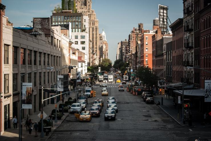 Manhattan 35 (1 of 1)
