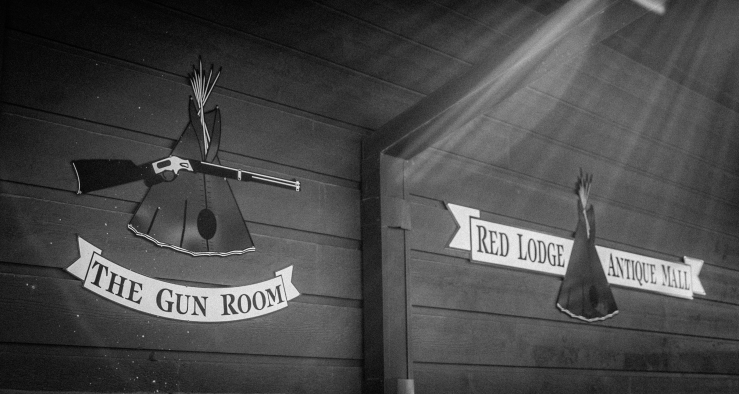 Red Lodge 58 (1 of 1)