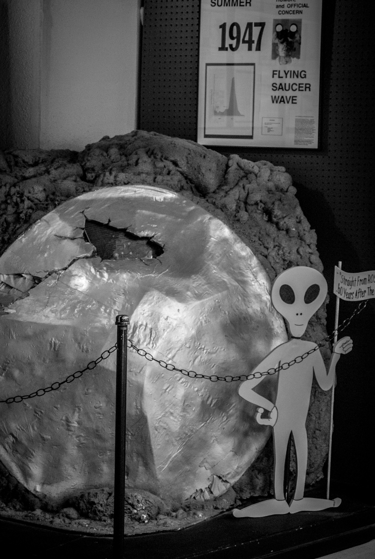 Roswell 11 (1 of 1)