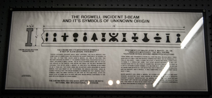 Roswell 16 (1 of 1)