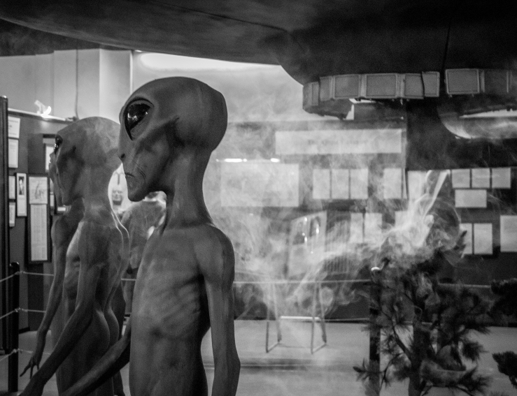 Roswell 21 (1 of 1)