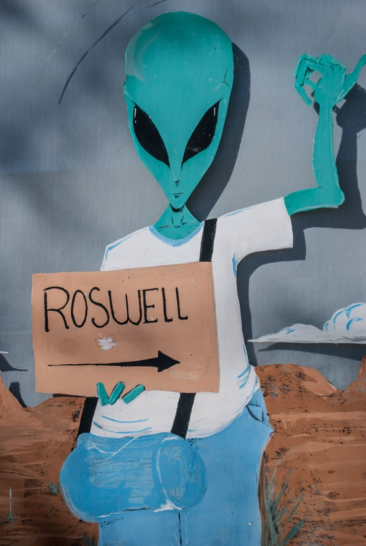 Roswell 24 (1 of 1)