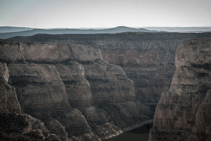 Bighorn Canyon WY 15 (1 of 1)