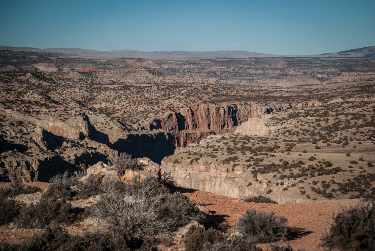 Bighorn Canyon WY 22 (1 of 1)