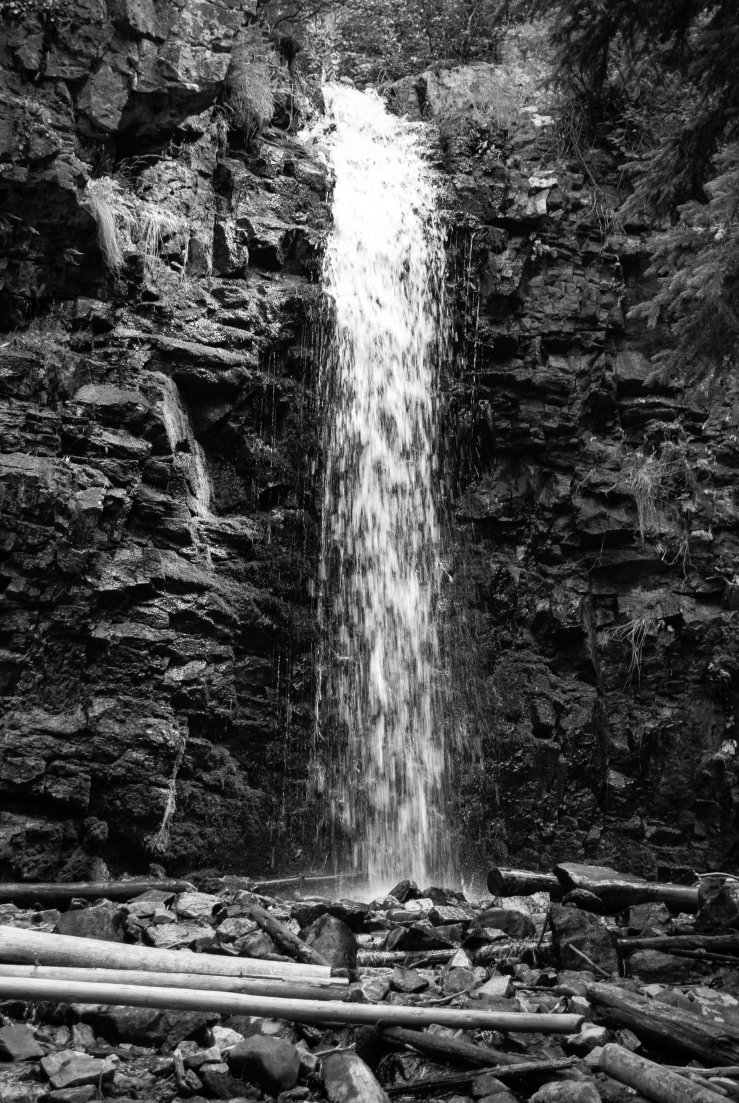 Memorial Falls 12 (1 of 1)