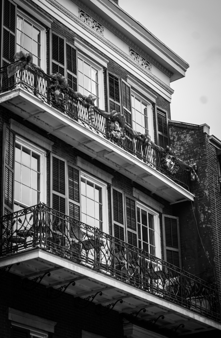 French Quarter 2 (1 of 1)