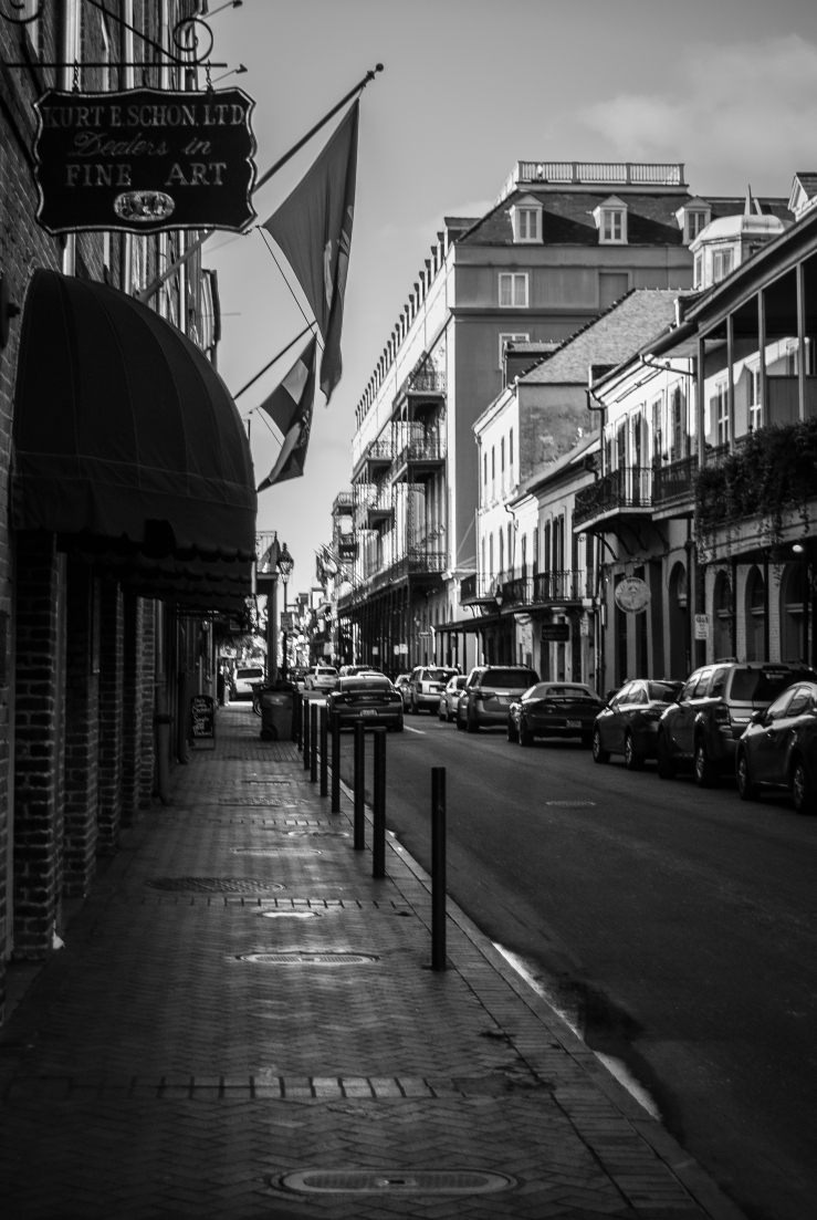 French Quarter 25 (1 of 1)
