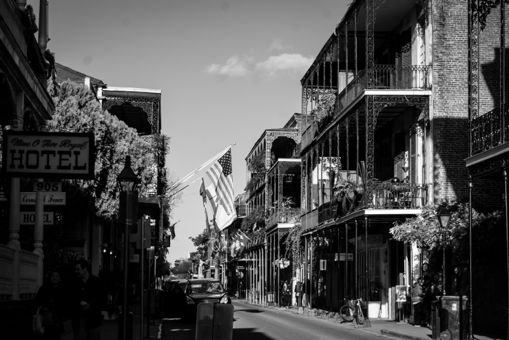 French Quarter 33 (1 of 1)