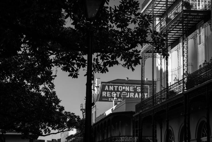 French Quarter 39 (1 of 1)