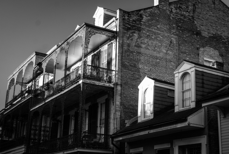 French Quarter 40 (1 of 1)
