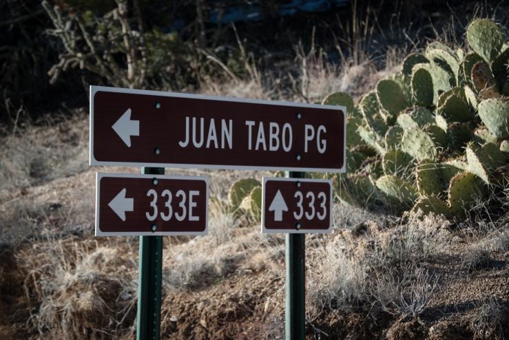 La Luz Trail 11 (1 of 1)