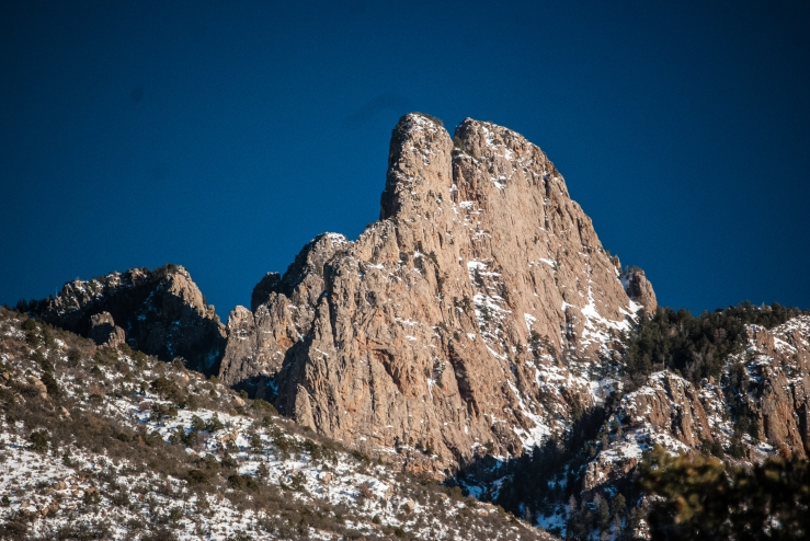 La Luz Trail 8 (1 of 1)