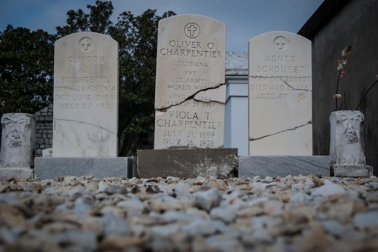 Lafayette Cemetery 16 (1 of 1)