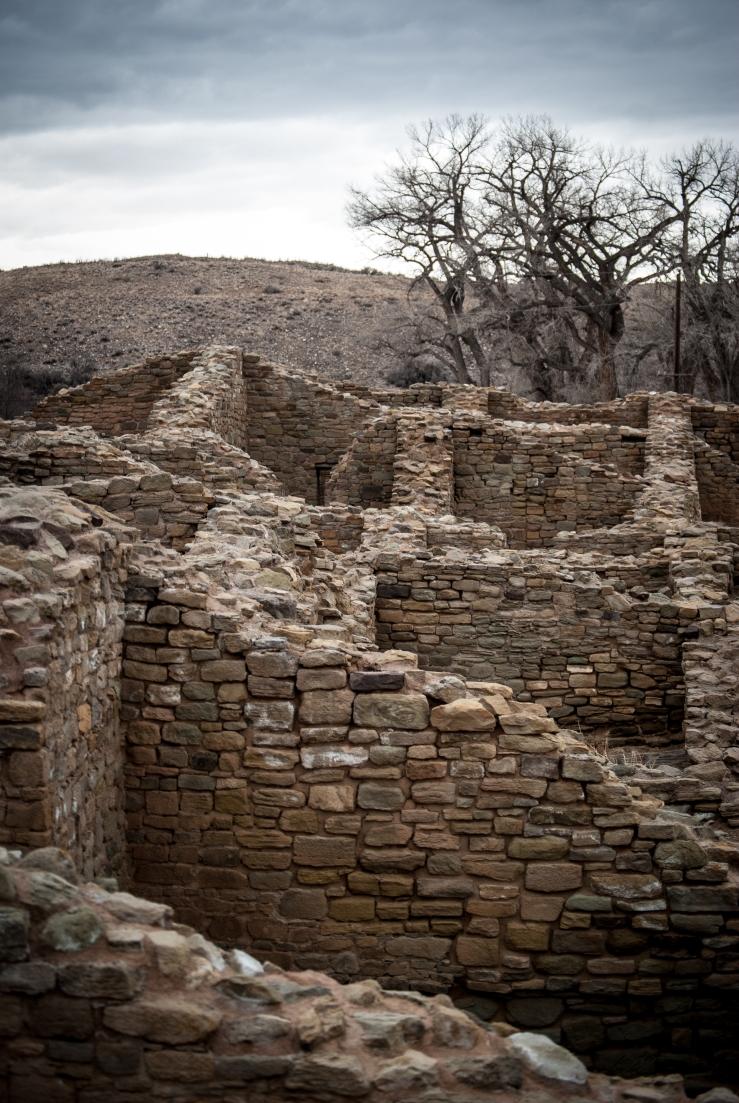 AZTEC Ruins (1 of 1)