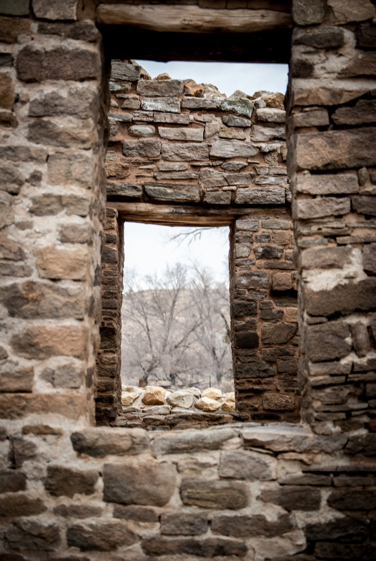 AZTEC Ruins 11 (1 of 1)