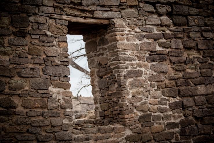 AZTEC Ruins 12 (1 of 1)