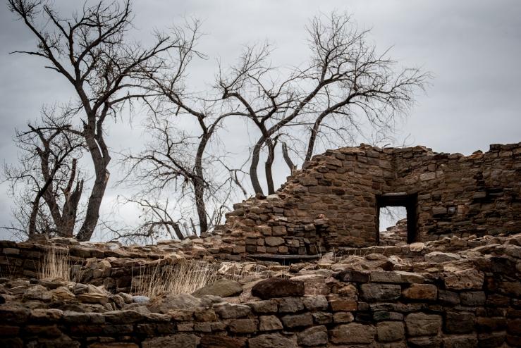 AZTEC Ruins 13 (1 of 1)