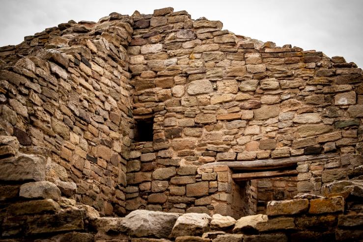 AZTEC Ruins 2 (1 of 1)