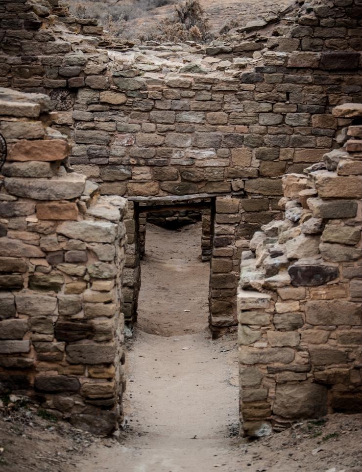 AZTEC Ruins 3 (1 of 1)