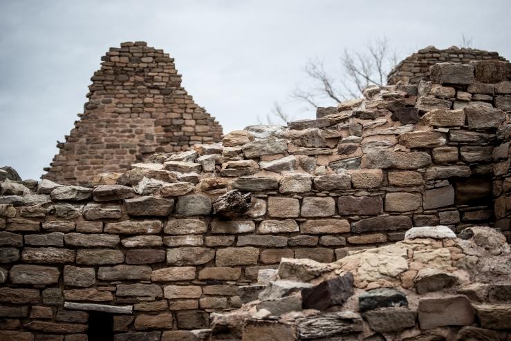 AZTEC Ruins 5 (1 of 1)
