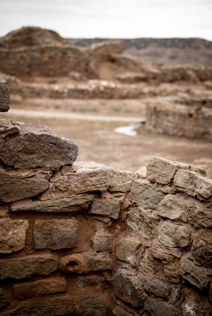 AZTEC Ruins 6 (1 of 1)