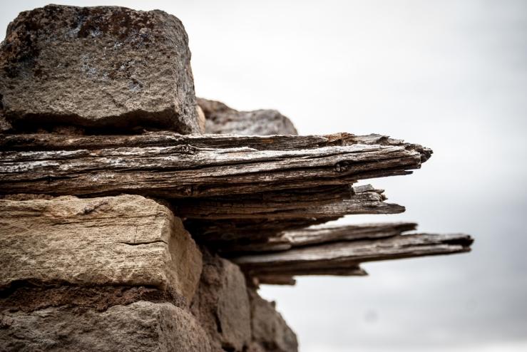 AZTEC Ruins 8 (1 of 1)