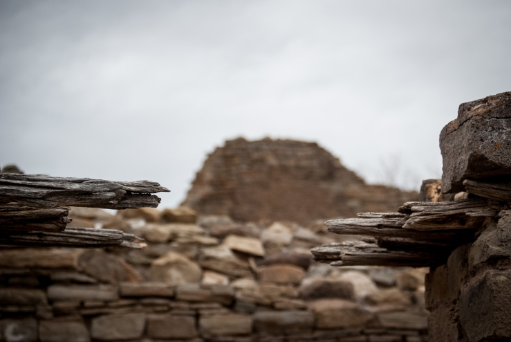 AZTEC Ruins 9 (1 of 1)