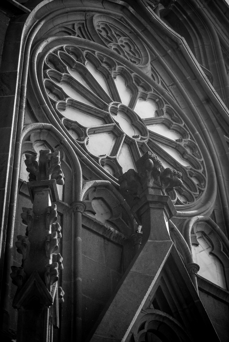 Loretto Chapel 13 (1 of 1)