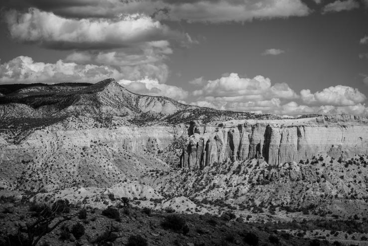 Chimney Rock 25 (1 of 1)