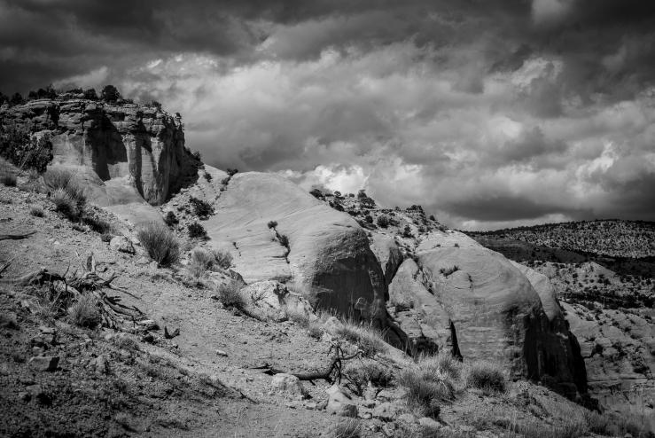 Chimney Rock 27 (1 of 1)
