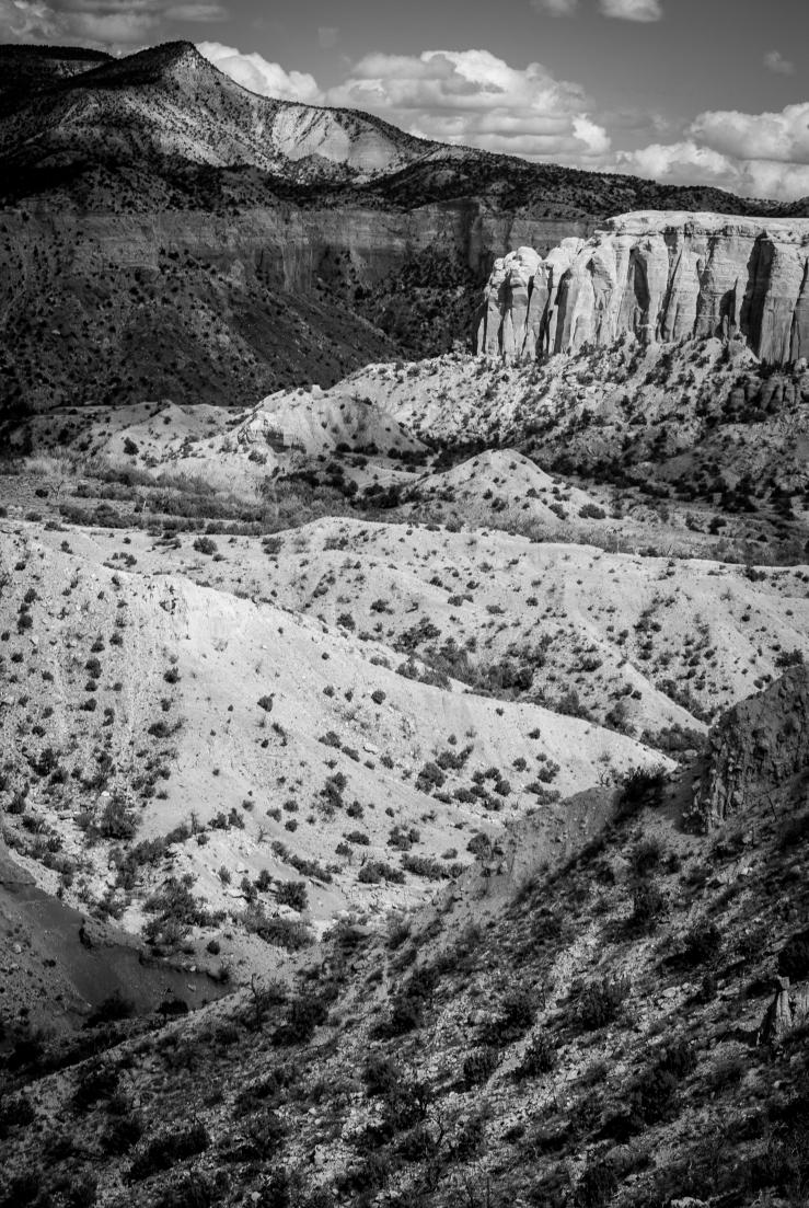 Chimney Rock 28 (1 of 1)