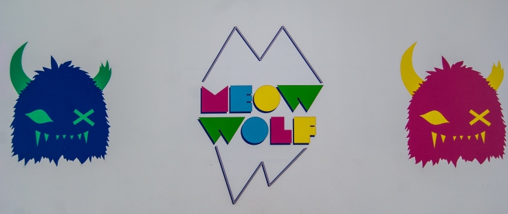 Meow Wolf 16 (1 of 1)