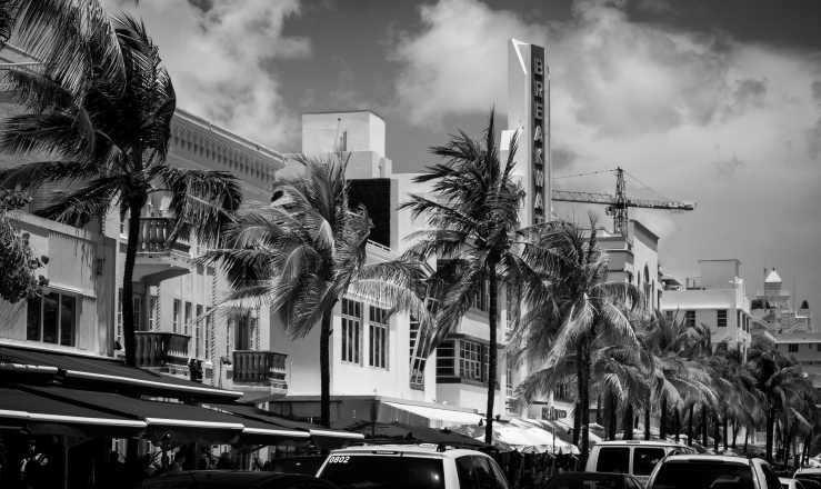 SouthBeach1` (1 of 1)