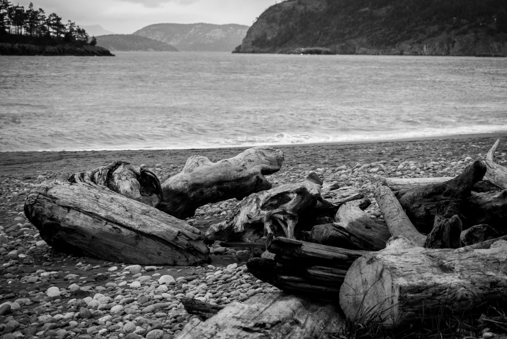 deception-pass-state-park-beaches-1-1-of-1